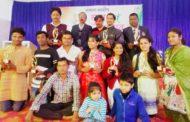 संभाग में बैतूल के कलाकारो ने लहराया परचम ,एकांकी प्रतियोगिता में राकेश एवं टीम रही विजेता
