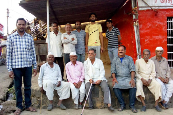 जनहित में प्रदेश सरकार ने उठाए कई कदम:परसैया