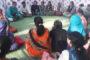 पार्टी के वरिष्ठ नेता कहेंगे तो पार्टी का प्रचार करूंगा:चौहान , केन्डु बाबा ने लिया नाम वापस