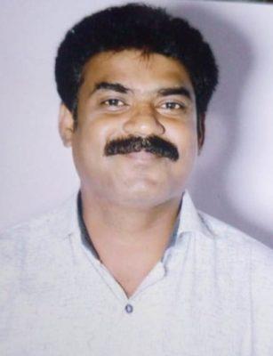 मालवीय राष्ट्रीय ओबीसी महासभा के जिला अध्यक्ष बने