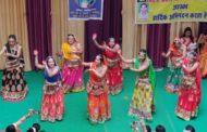 महिला एकता से मिलेगी समाज के विकास को गति: राठौर